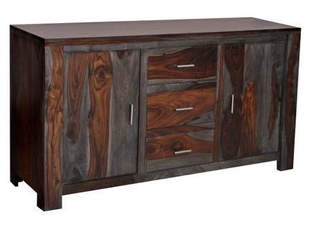 Coast to Coast 54713 | Dark wood sideboard, Furniture, Dining .