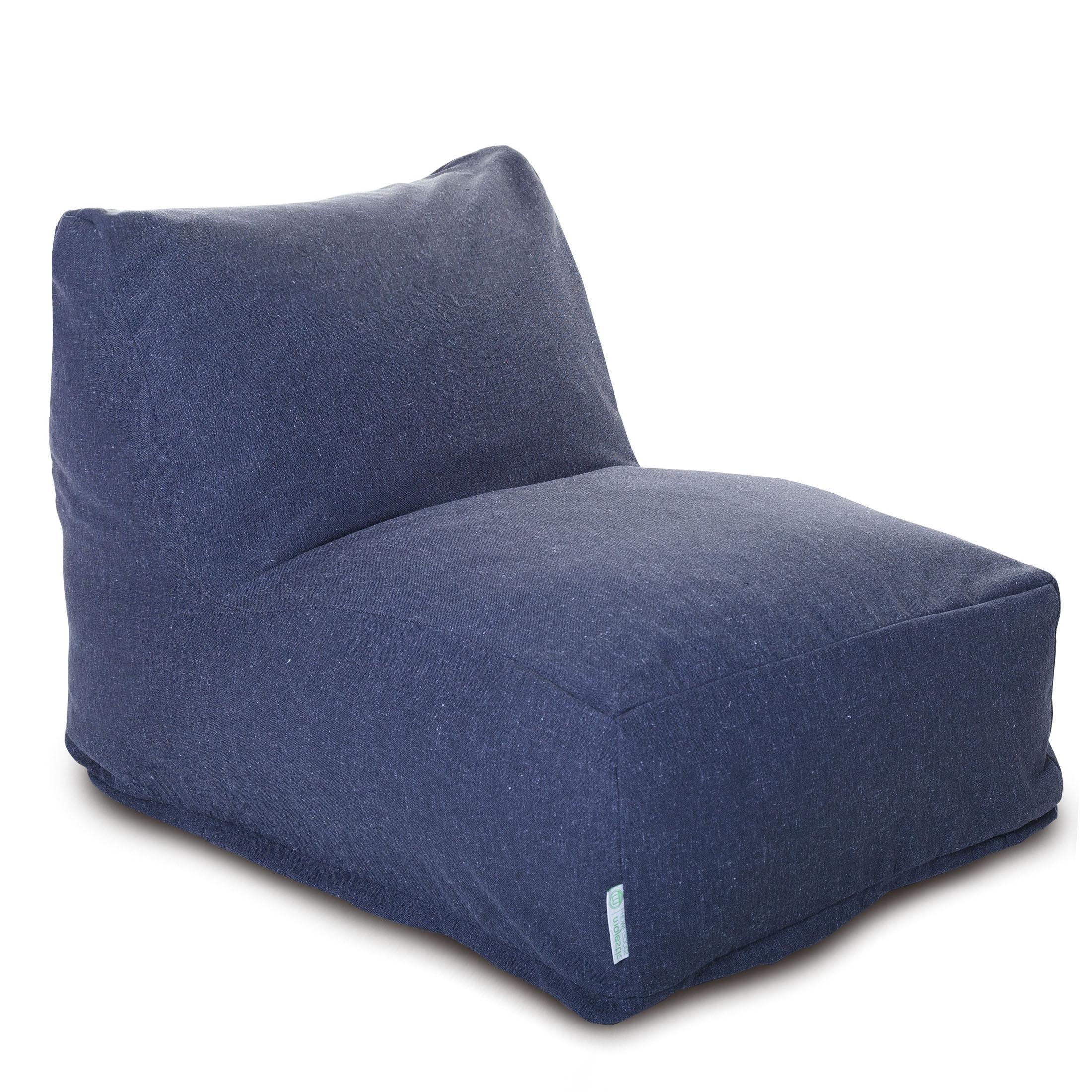 Bean Bag Sofa Chairs