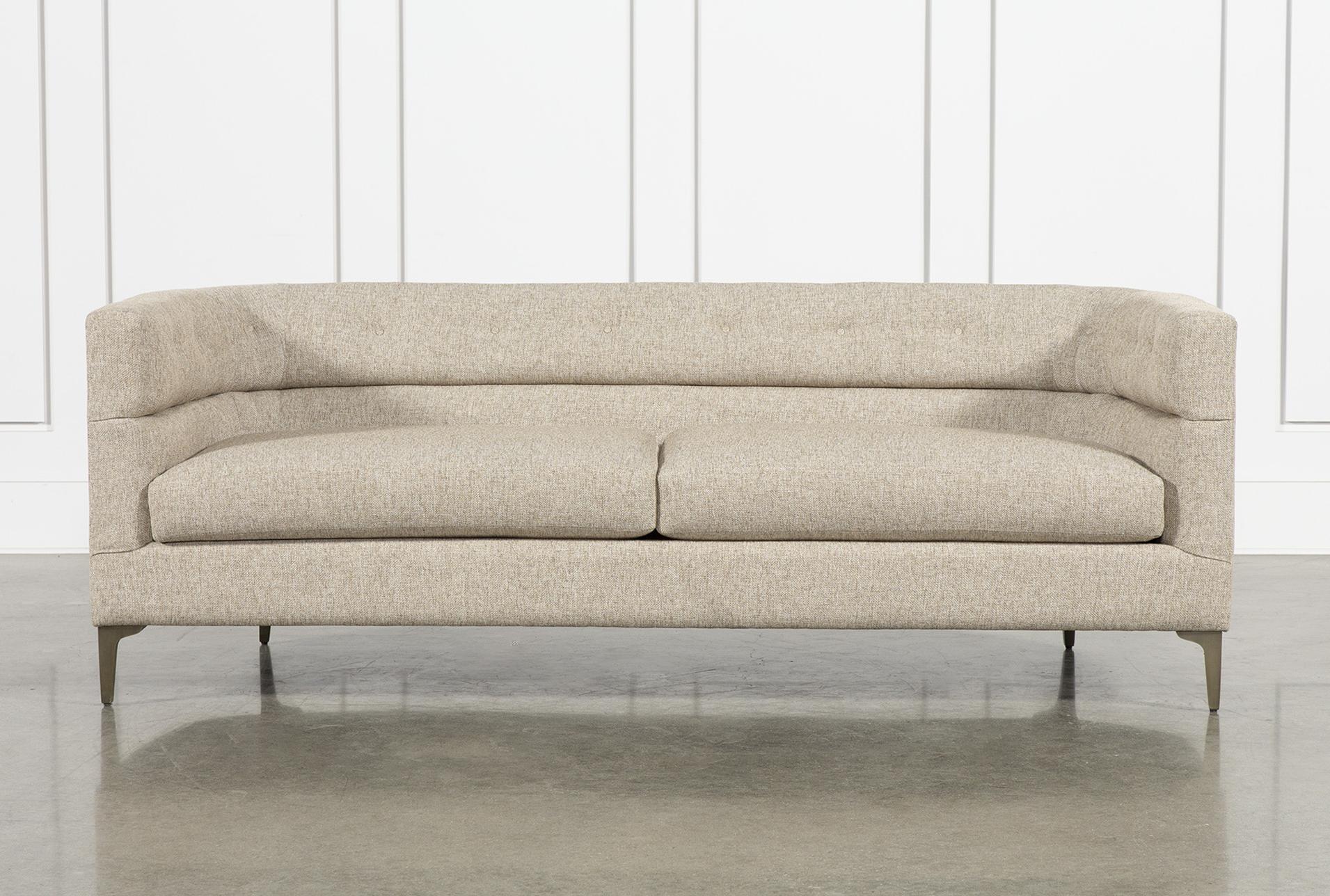 Matteo Arm Sofa Chairs By Nate Berkus And Jeremiah Brent