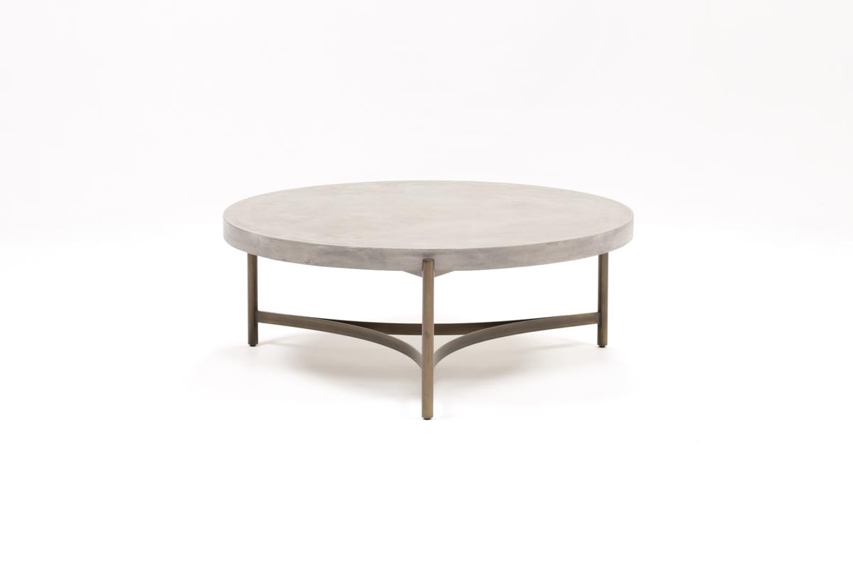 Stratus Cocktail Tables