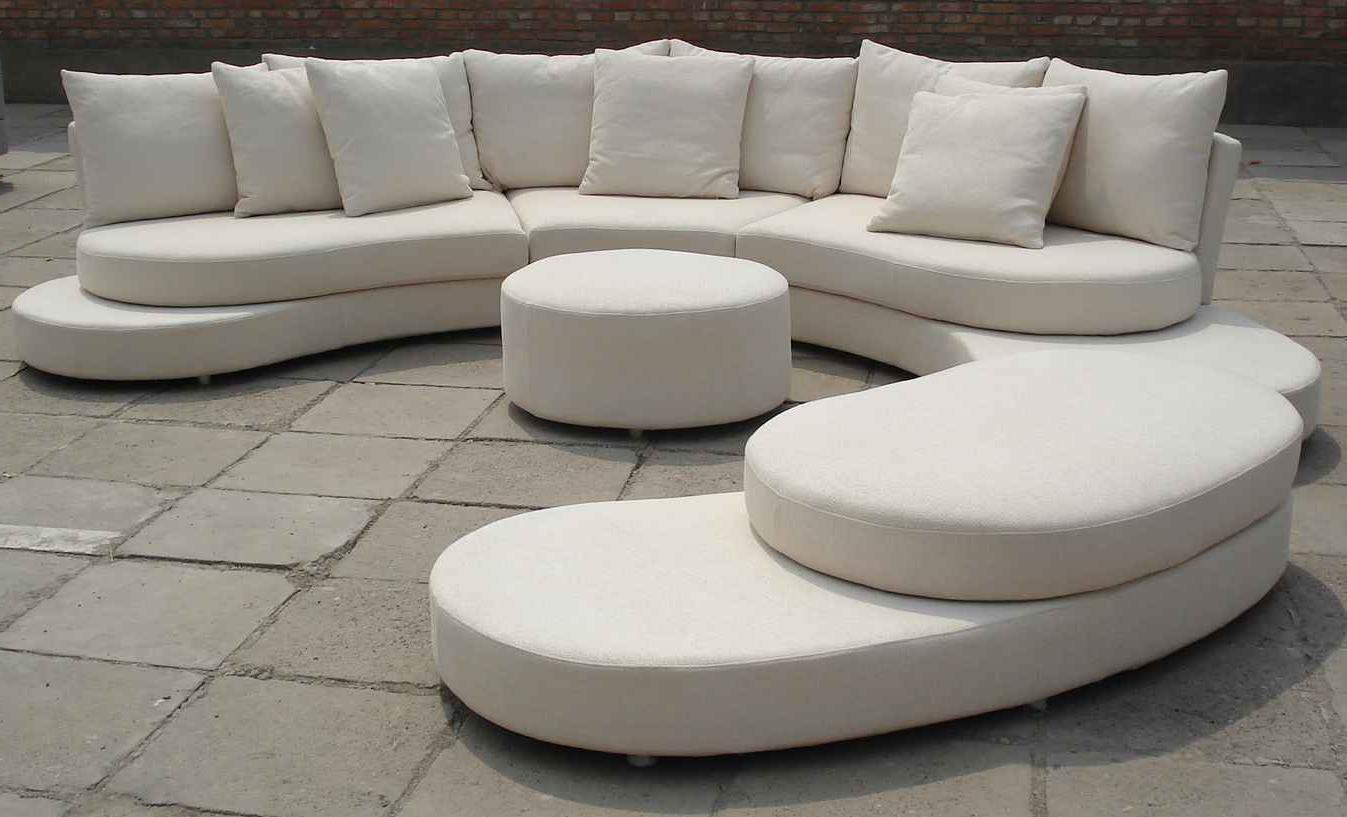 Cheap Sofa Chairs