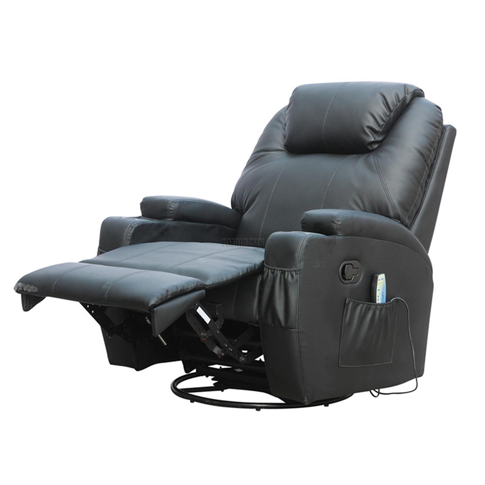 Sofa Chair Recliner