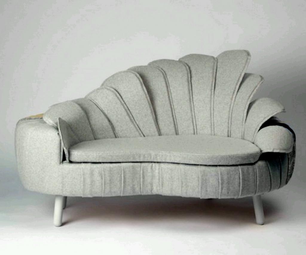 Unusual Sofas