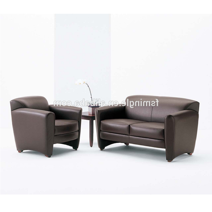 Office Sofa Chairs