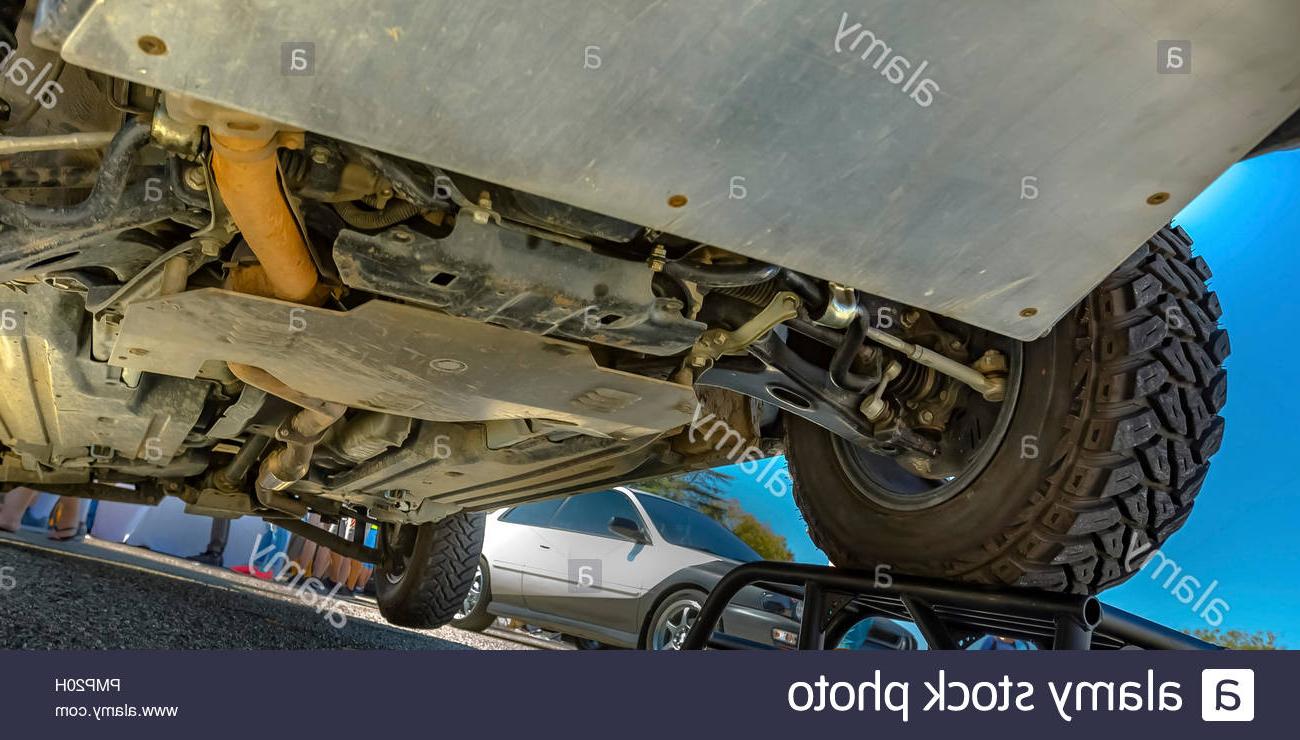Yamal Wheeled Sideboards