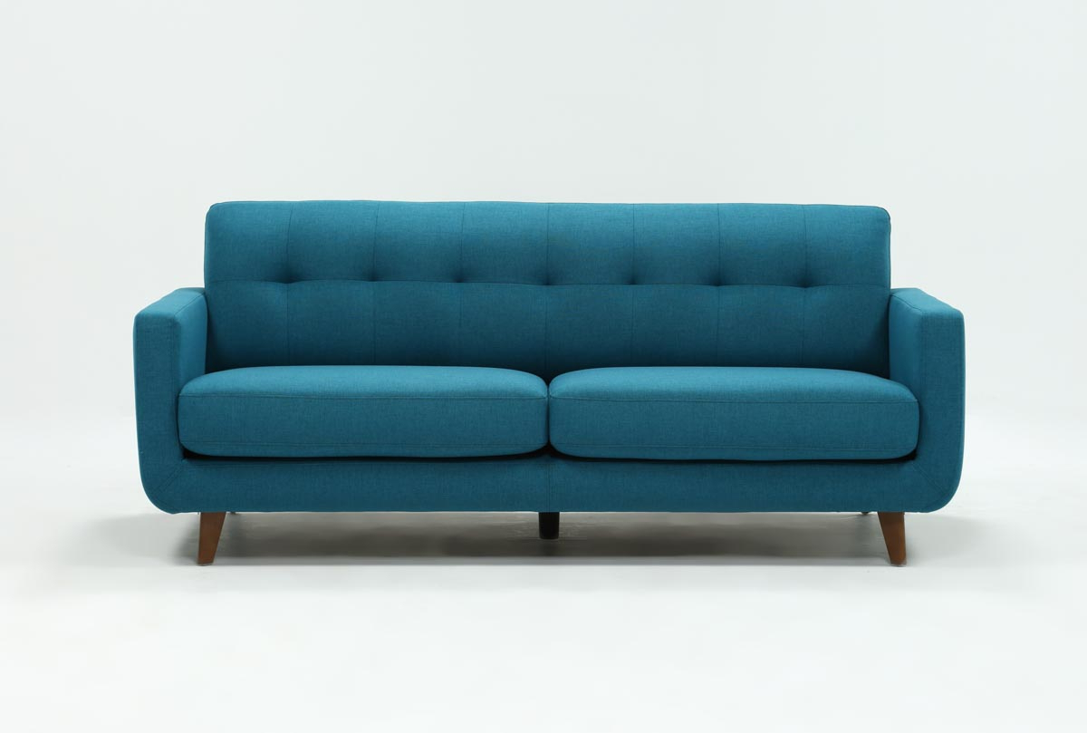 Allie Jade Sofa Chairs