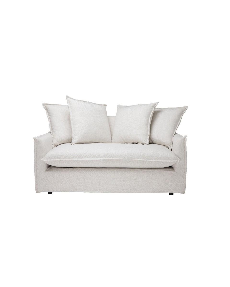 Gwen Sofa Chairs