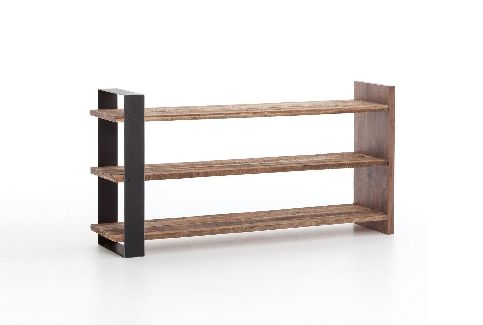 Mikelson Sideboards