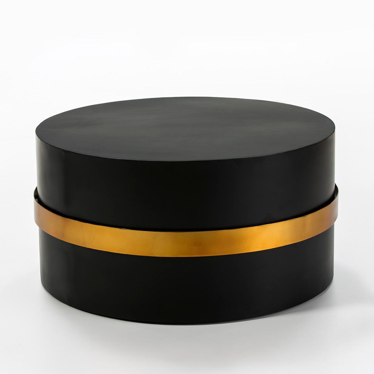 Naveen Coffee Tables