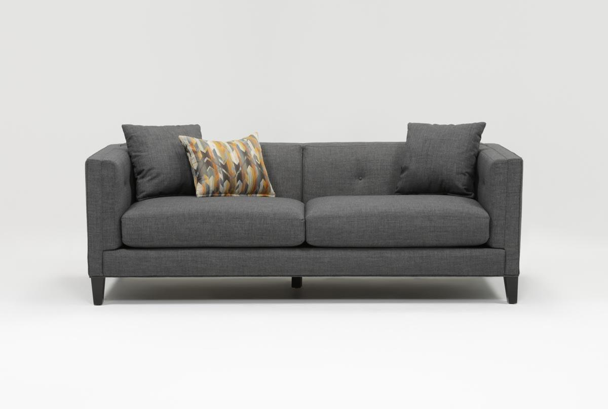 Brennan Sofa Chairs