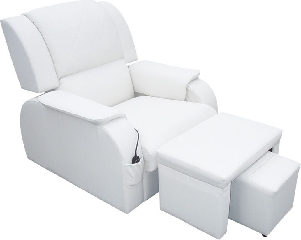 Foot Massage Sofa Chairs