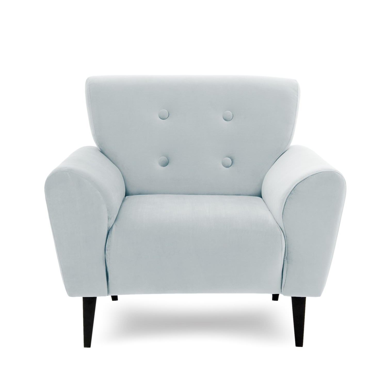 Kiara Sofa Chairs