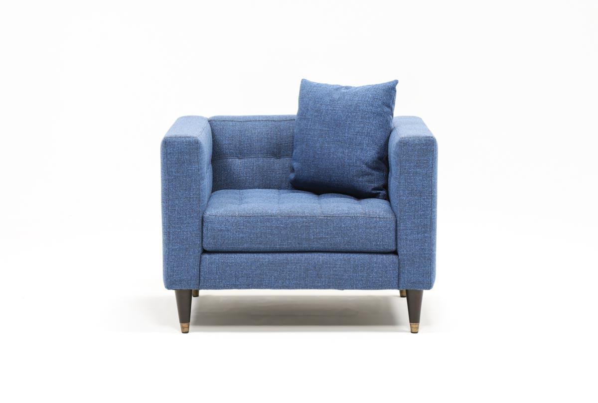 Tate Arm Sofa Chairs
