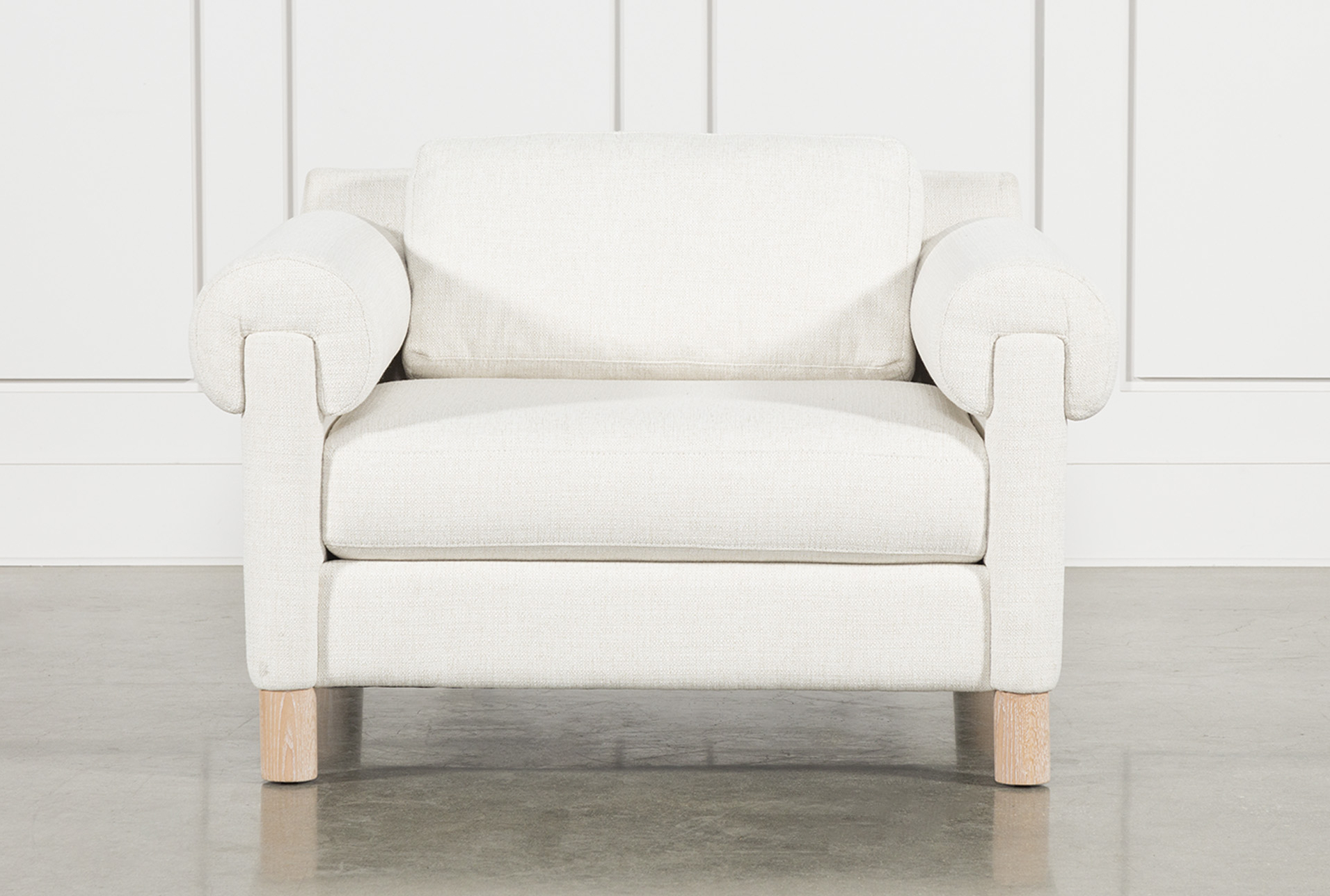 Gwen Sofa Chairs By Nate Berkus And Jeremiah Brent