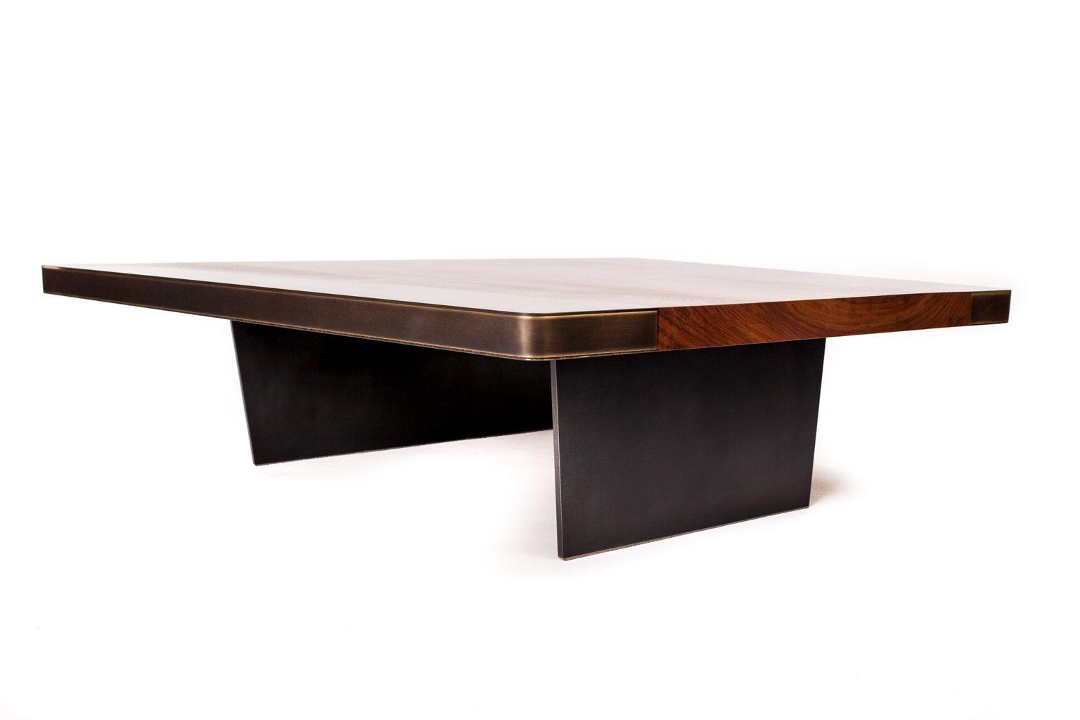 Nola Cocktail Tables