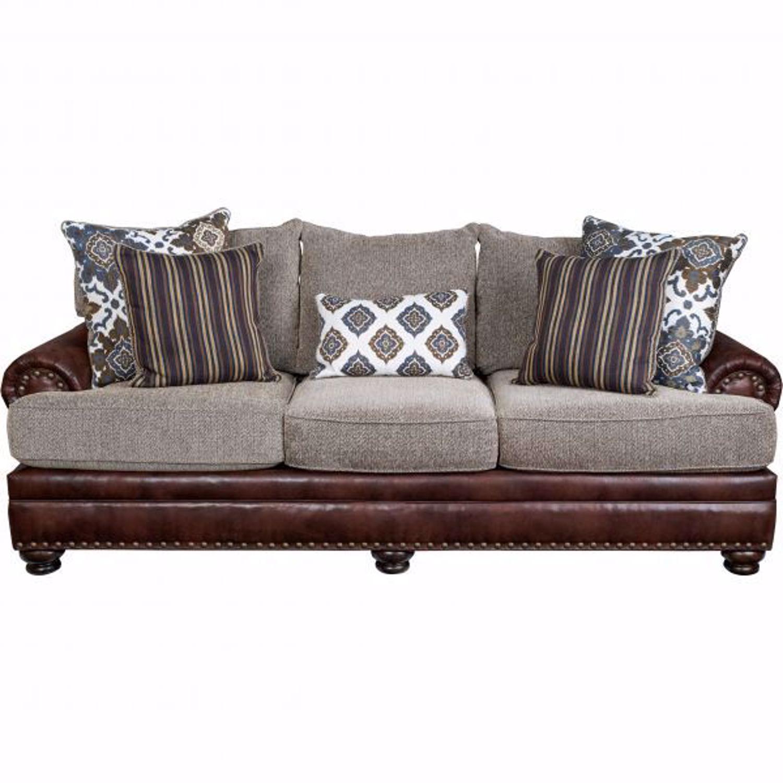 Rory Sofa Chairs
