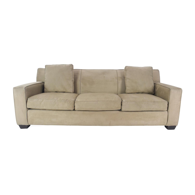 Cameron Sofa Chairs