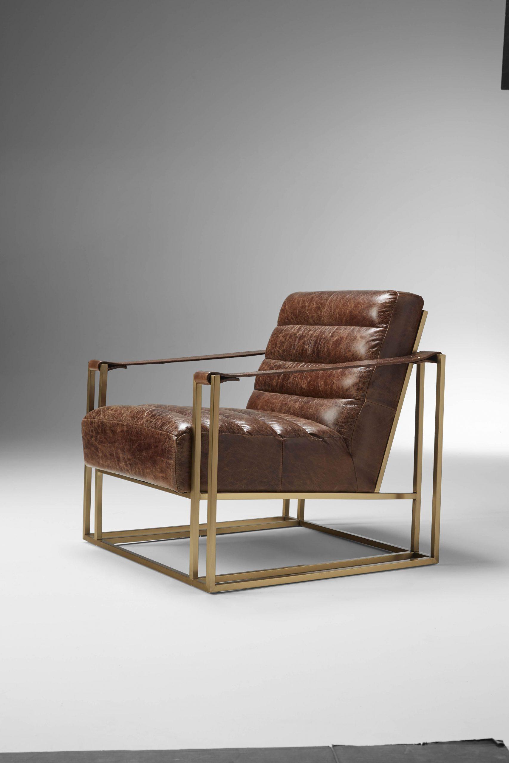 Ames Arm Sofa Chairs