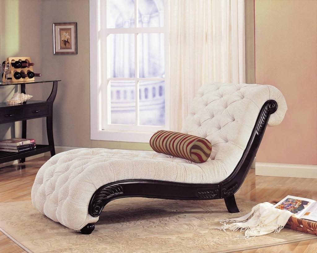 Bedroom Sofa Chairs