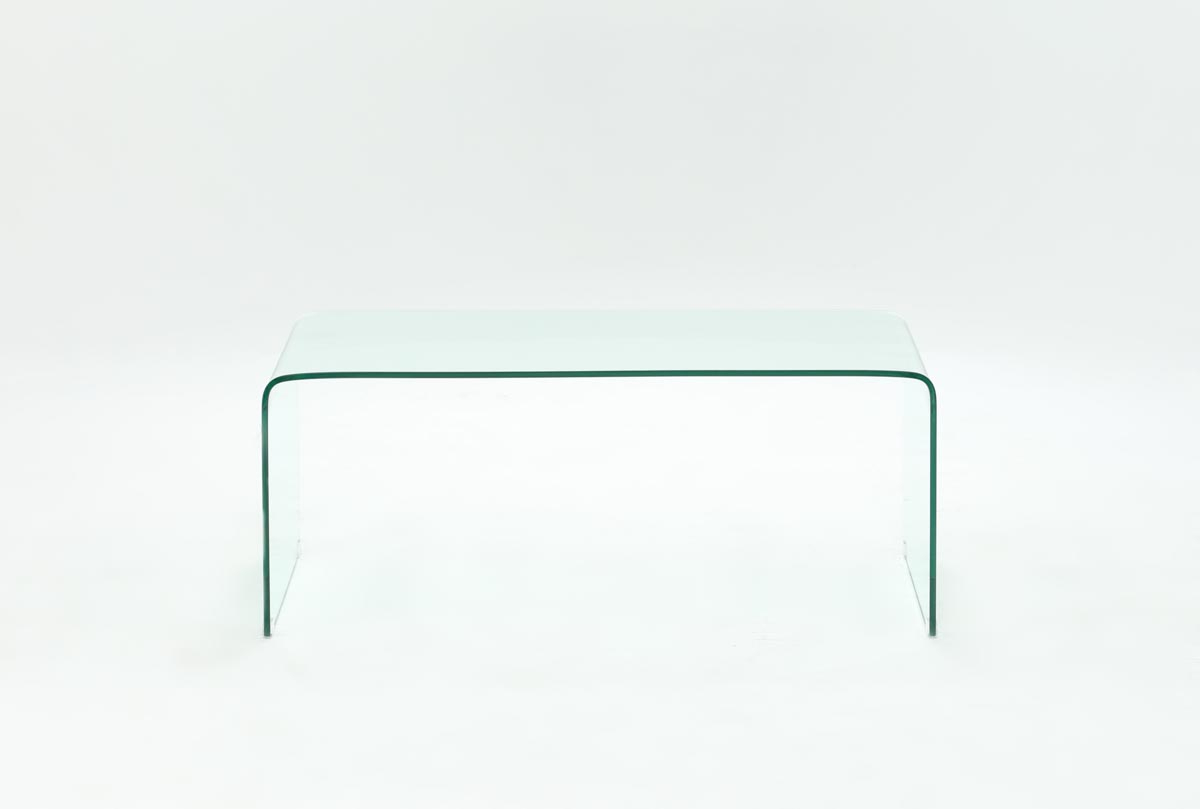 Carissa Cocktail Tables