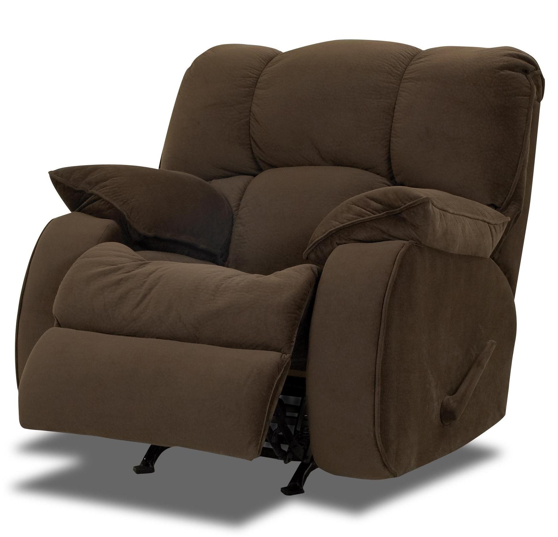 Rocking Sofa Chairs