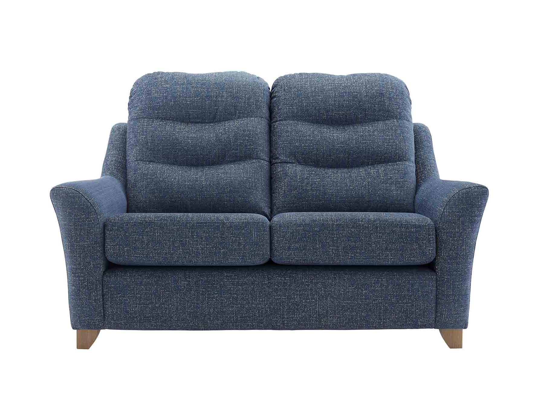 Tate Ii Sofa Chairs