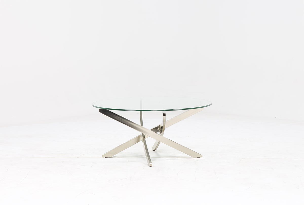 Torrin Round Cocktail Tables