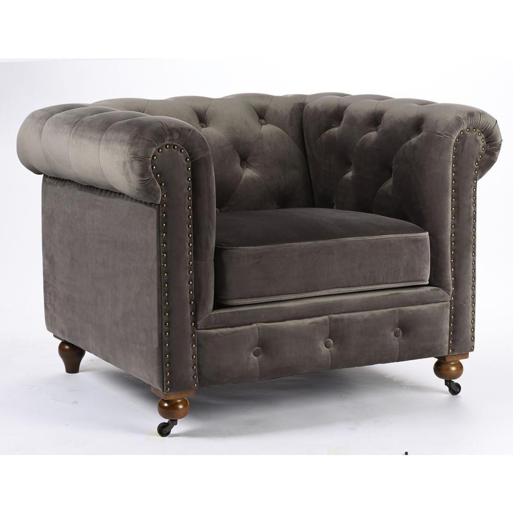 Gordon Arm Sofa Chairs