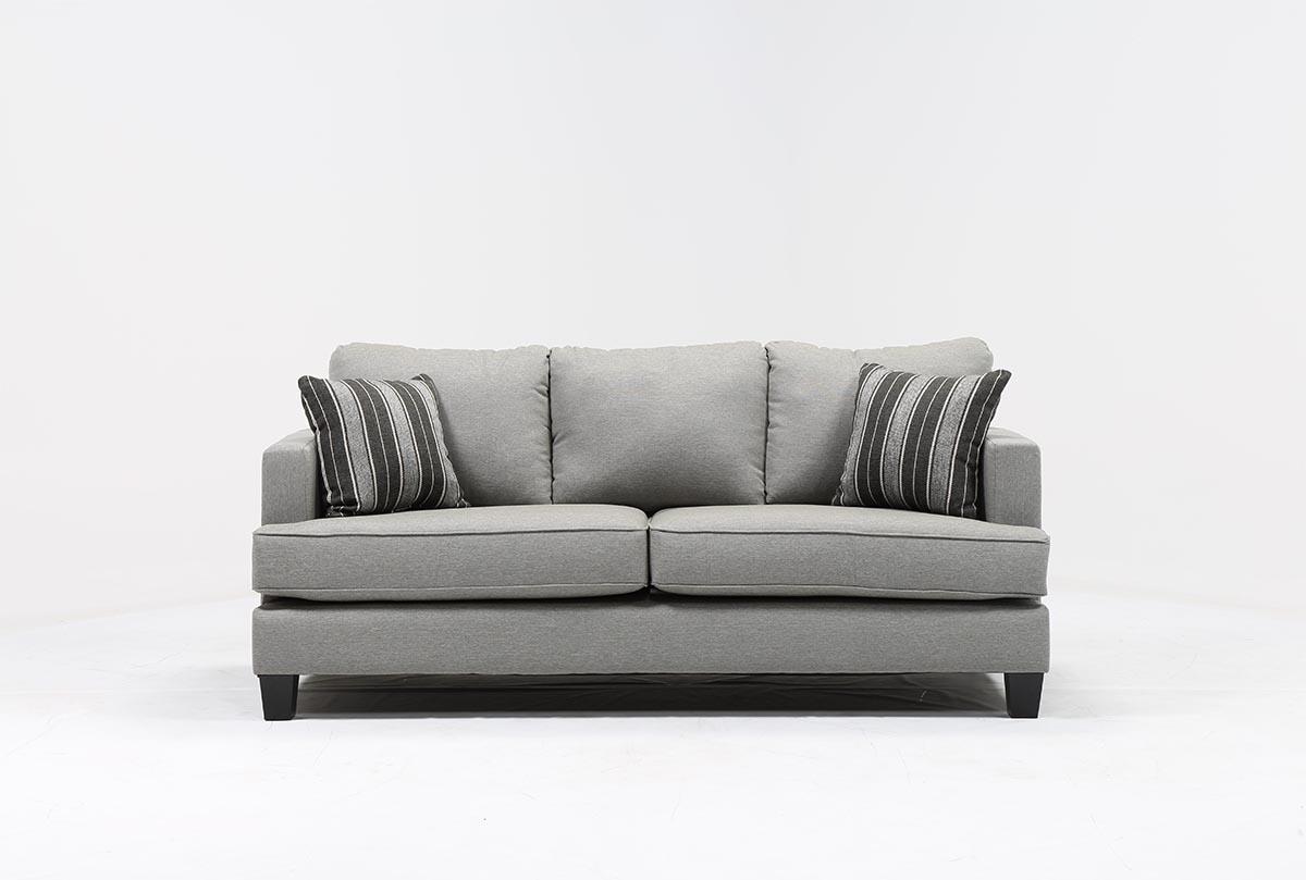 Grace Sofa Chairs