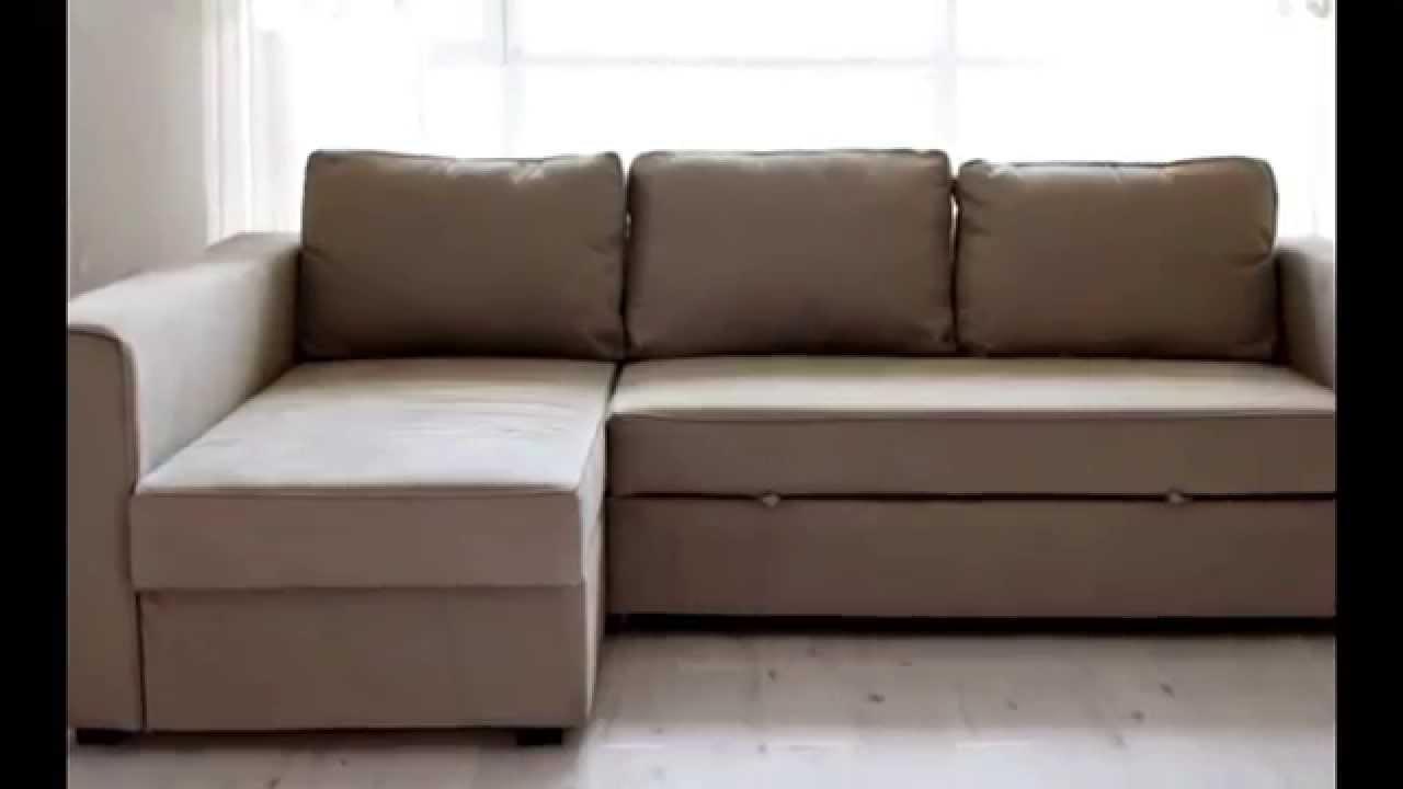 Ikea Sectional Sleeper Sofas