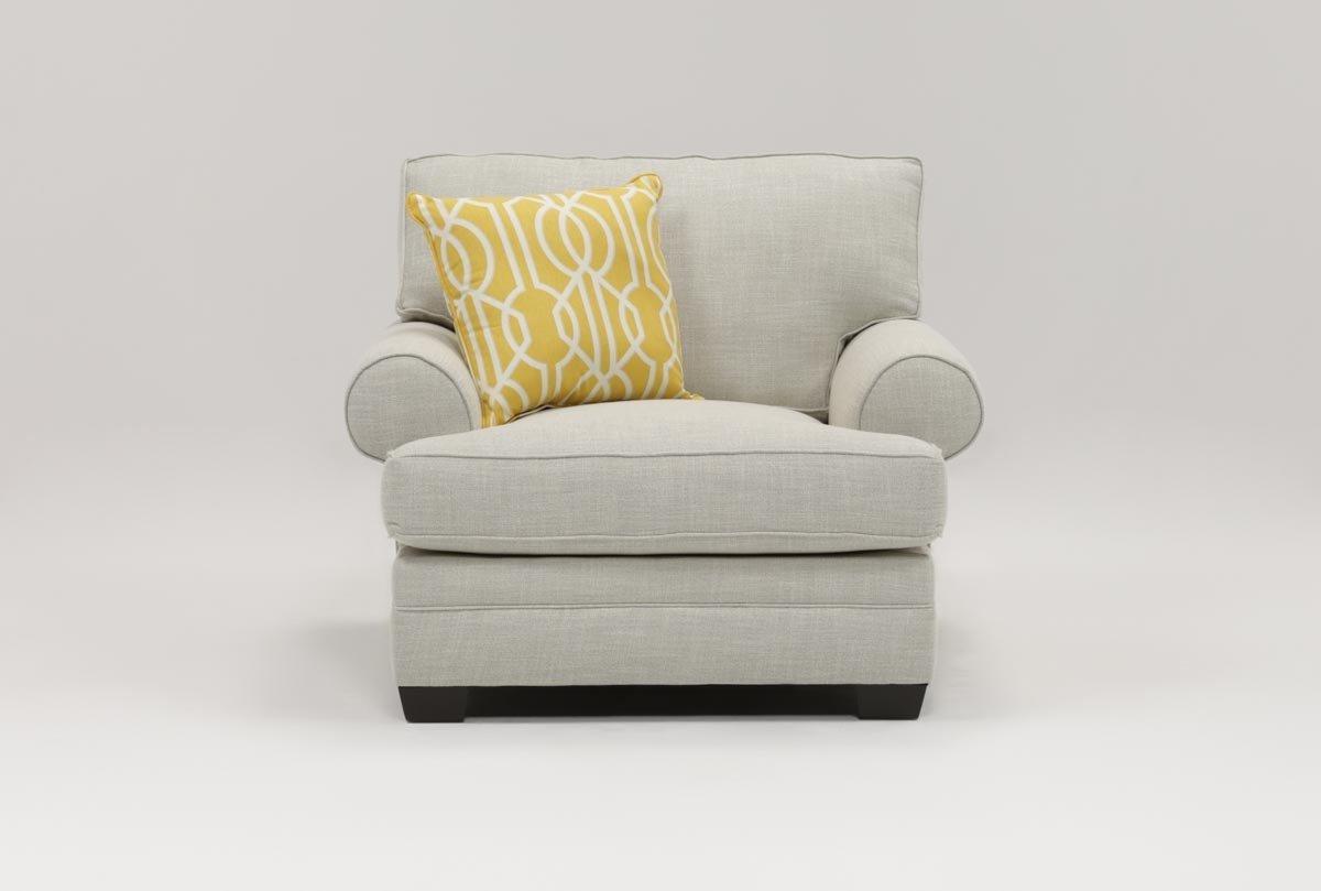 Karen Sofa Chairs