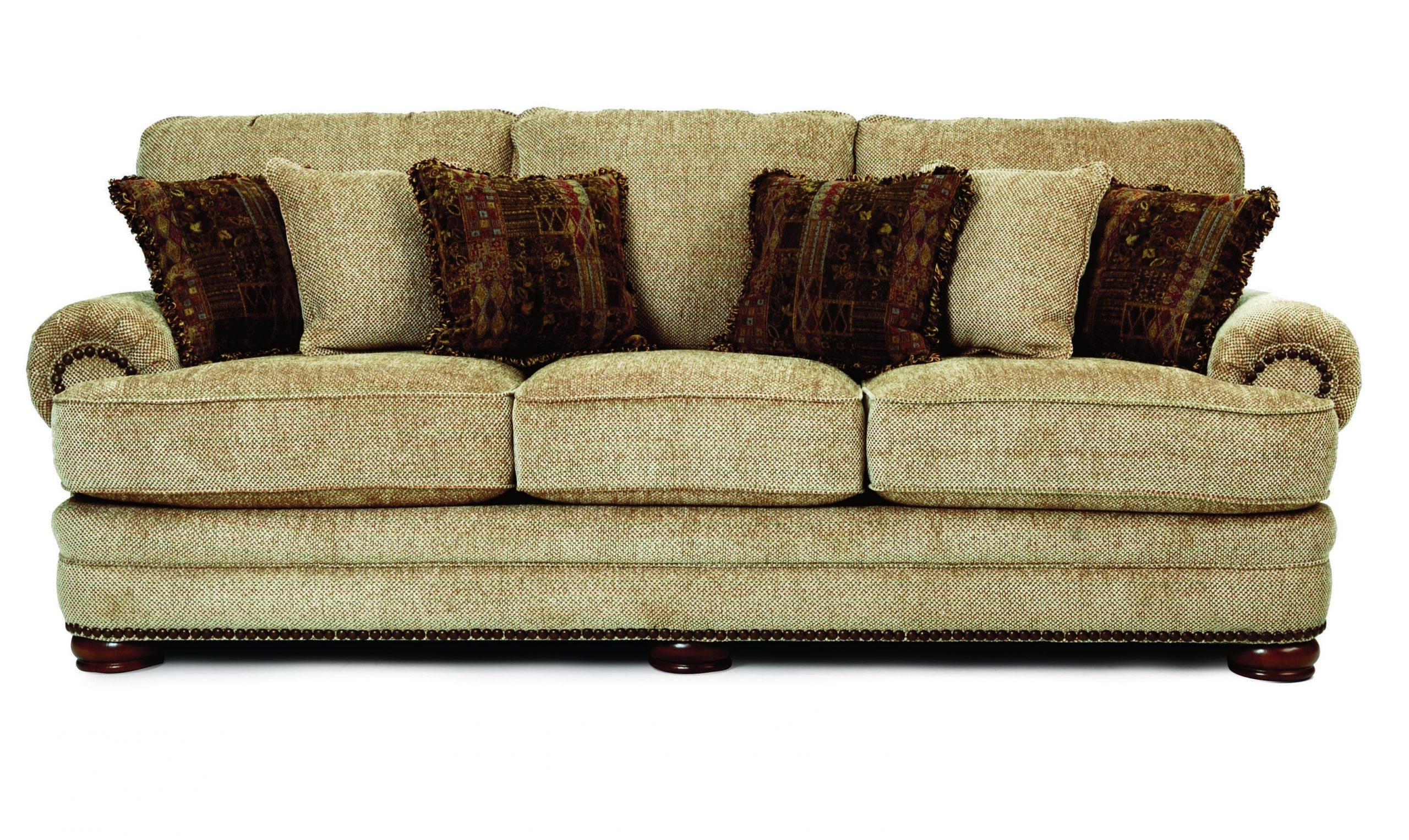 Lane Furniture Sofas