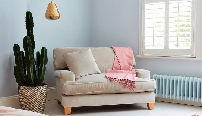 A Guide to Snuggle Chairs | Darlings of Chels