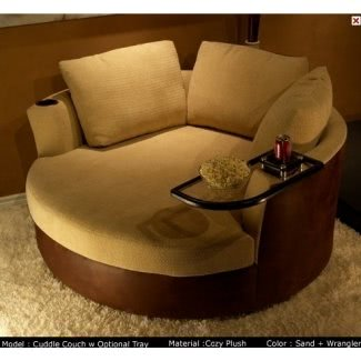 Cuddle Chairs for 2020 - Ideas on Fot