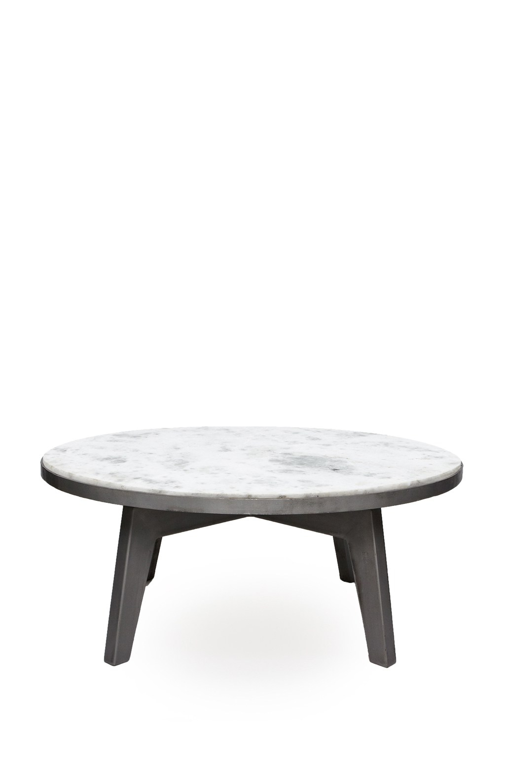 Axis Cocktail Tables