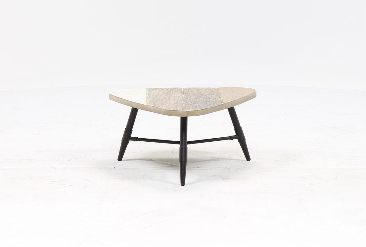 Kai Small Coffee Tables