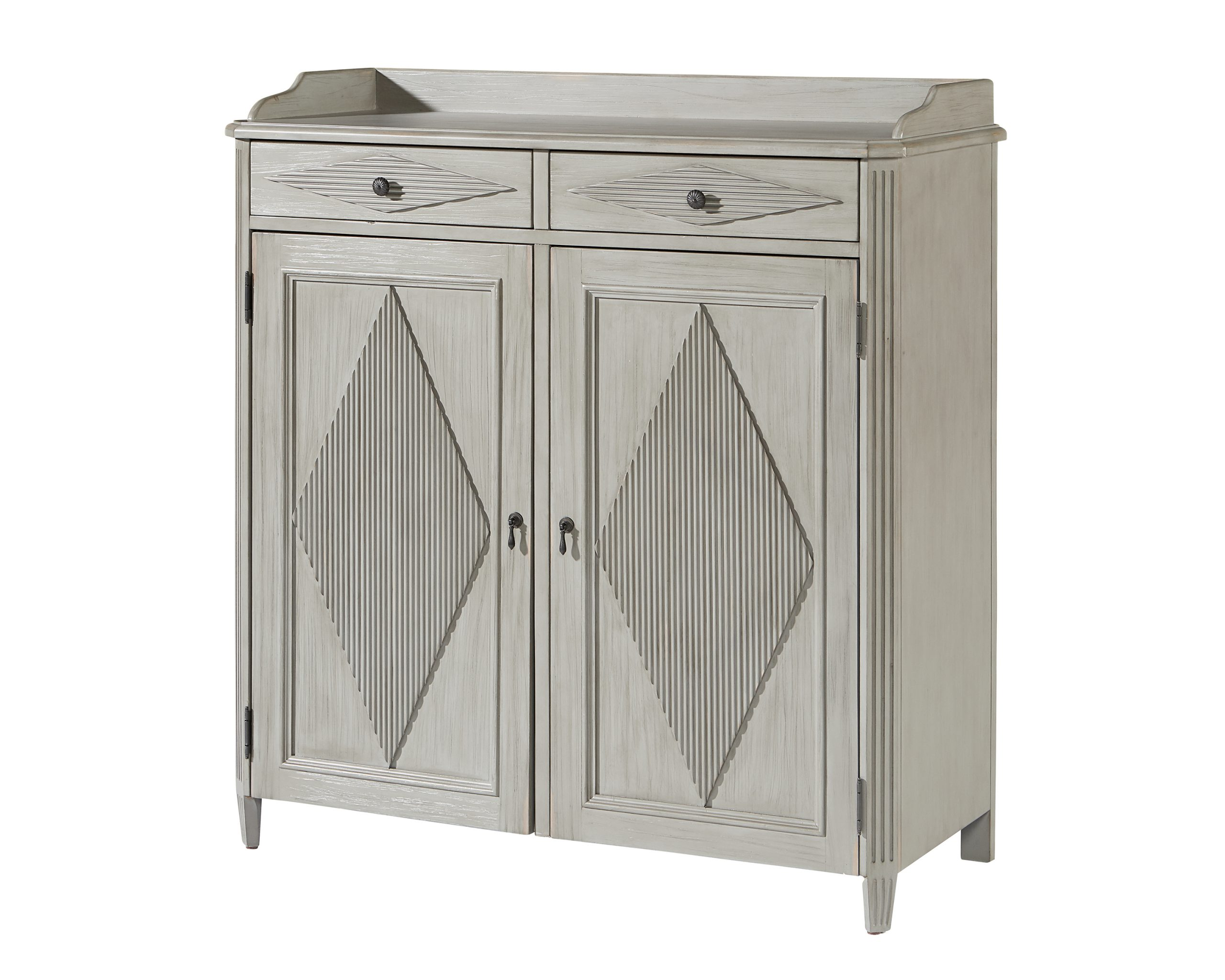 Magnolia Home Dylan Sideboards By Joanna Gaines