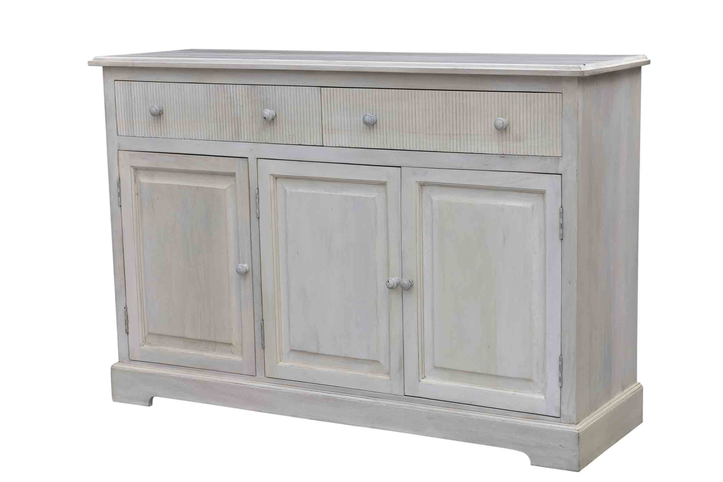 Norwood Sideboards