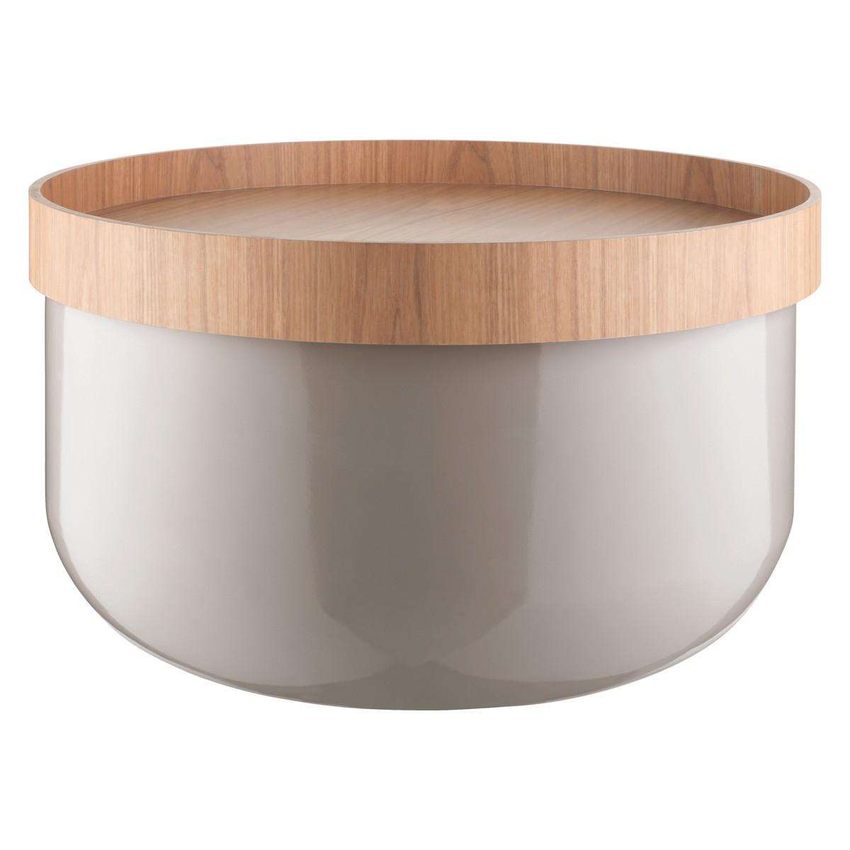 Shroom Large Coffee Tables