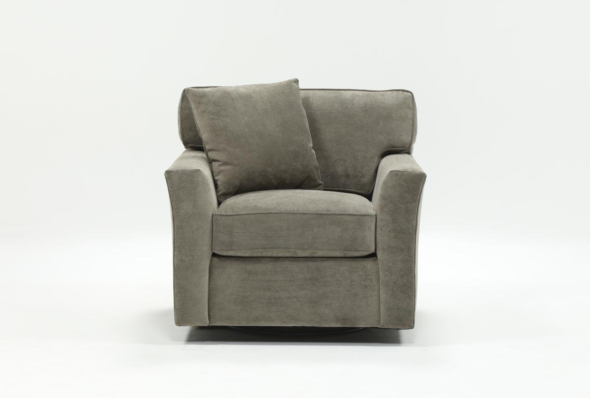 Aspen Swivel Chairs