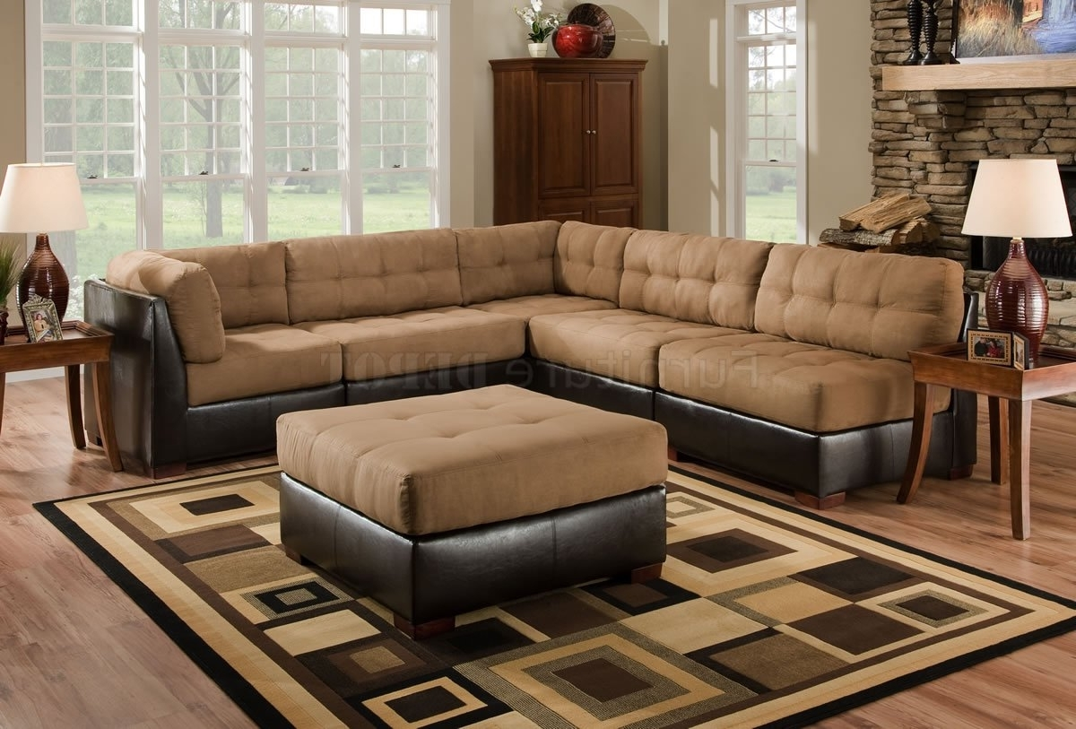 Tampa Fl Sectional Sofas