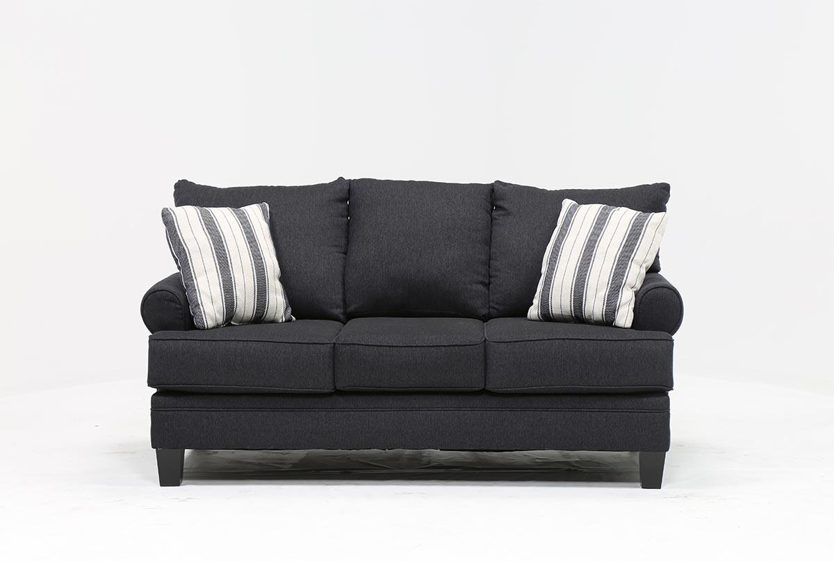 Callie Sofa Chairs
