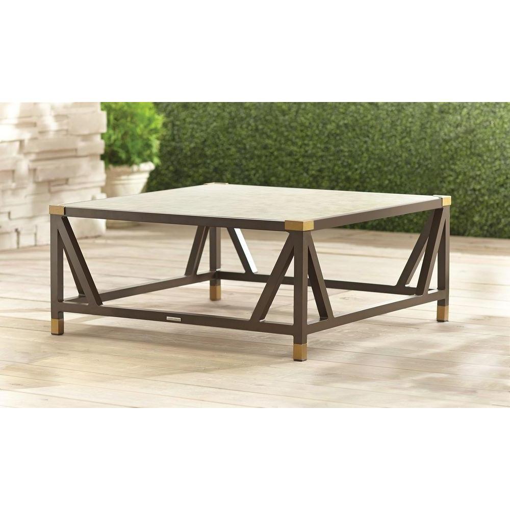 Jordan Cocktail Tables
