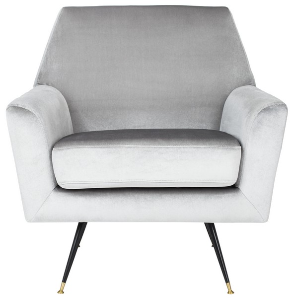 FOX6270B Accent Chairs - Furniture by Safavi