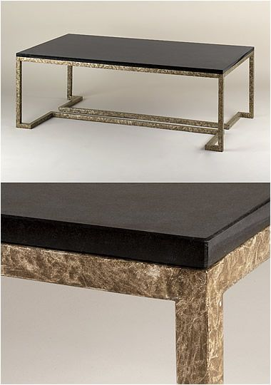 Adam Williams Design Two tables in the middle | Furniture design .