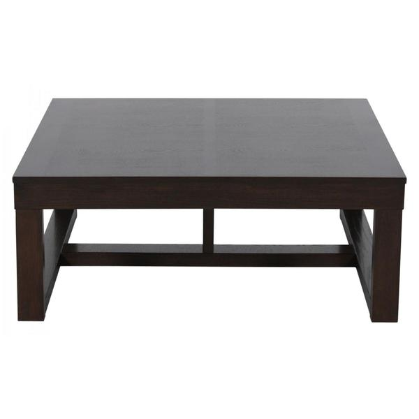 Watson Coffee Table– Adams Furnitu