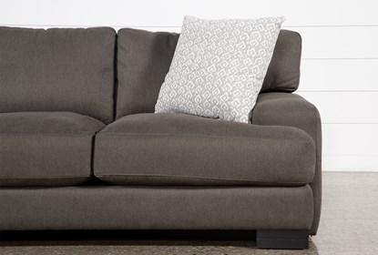 Aidan III Sofa | Living Spac