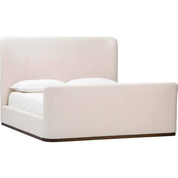 Avery Bed, Ivory Cloud – High Fashion Ho