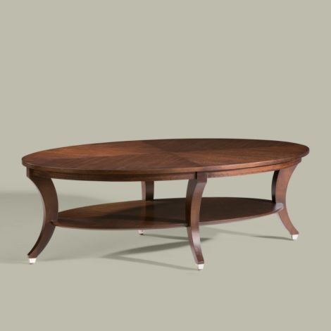 accent table | Coffee table, Oval coffee tables, Living room .
