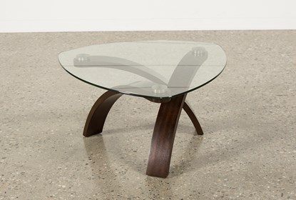 Allure Coffee Table | Living Spac